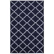 Navy Blue Area Rug 8x10 Navy Blue Area Rug 8 10 Roselawnlutheran For Rugs 8x10 Design 17