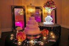 wedding planners san antonio goen south san antonio wedding planner coordinators and producers