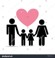 family home design stock vector 442577287 shutterstock