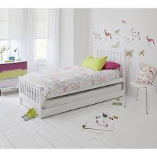 Girls Trundle Bed Sets by Girls Trundle Bed Sets U2014 Loft Bed Design Bright Ideas Girls