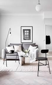 cool minimalistic living room decor color ideas unique on