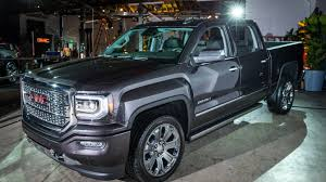 lifted gmc 2017 chevrolet wonderful chevy denali truck lifted gmc denali hd