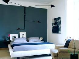 paint ideas for bedrooms walls paint for bedrooms ideas paint color trends for trendy room paint