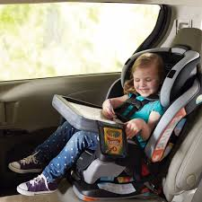 Kids Lap Desk For Car by Road Trip Gear For Parents Popsugar Moms