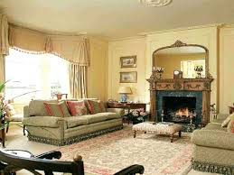 Small Formal Living Room Ideas Small White Rectangular Side Table Formal Living Room Ideas Blue
