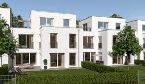 Google Haus Kaufen Eigentumswohnung Landshut Bayern Am Bach