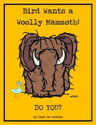 coolthingoftheday u201c tusk woolly mammoth unearthed