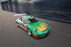 old racing porsche porsche motorsport news porsche cup driver craig baird u2013 the man