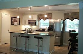 Kitchen Countertops Materials by Granite Counter Top Kitchen