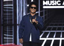 Connecticut How Long Does It Take To Travel To Mars images Bruno mars to provide thanksgiving meals for 24k in hawaii jpg