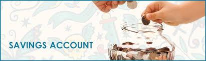 saving accounts guide