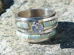 Native American Wedding Rings by Native Rings Collection On Ebay