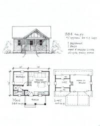 a frame plans free small cabin plans free f small bungalow house plans free small a