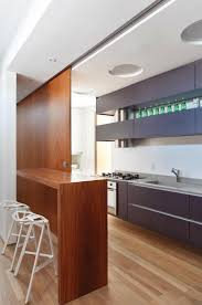 sliding door advantages of using and projects with photos home