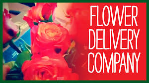 flower delivery express reviews product reviews flower delivery company thebouqs