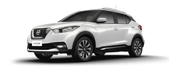 nissan kicks 2018 list of all upcoming cars to be showcased at auto expo 2018