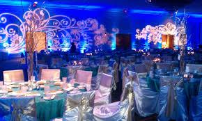 download indian wedding reception decor wedding corners