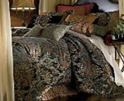 Jc Penney Comforter Sets Jcpenney Comforter Sets Affordable With Jcpenney Comforter Sets
