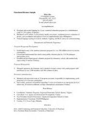 Linkedin Resume Template Objective For Resume Therapist Esl Dissertation Ghostwriter Site