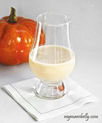 162 best cocktails and mocktails images on honey