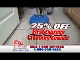 floor cleaning services for carpet tile grout in arizona by