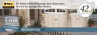 liftmaster garage door dealers kitsap garage door co
