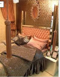 what are some old hollywood glam bedroom ideas quora