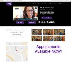 5 marketing ideas for hair salons kolau u0027s blog