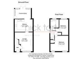 100 housing plan roy wroth u2013 drawings 3 bedroom housing