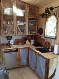 62 best tiny house images on pinterest tiny living kitchen and