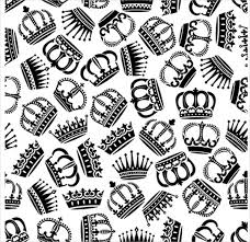 15 crown patterns free psd ai eps format free