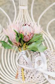 wedding flowers hawaii 293 best hawaii wedding planner images on tropical