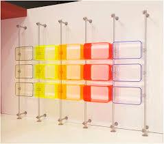 wire shelf closet design modular floating shelf system modular
