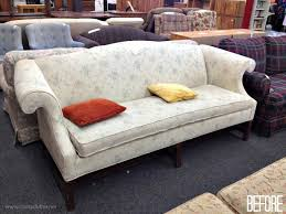 How Much Fabric For A Sofa How Much Fabric Do I Need To Upholster A Sofa Aecagra Org