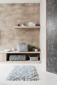 Bathroom Store The Best Bathroom Shop Aquanova With Online Shipment Bath U0026 Living