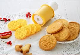easter cookies baking tools easter cookies cookies sts 6pcs set silicone