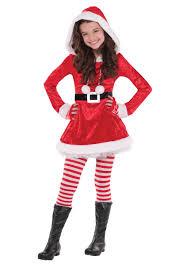 Kids Halloween Costumes Girls Christmas Darling Girls Costume Girls Costumes Kids Halloween