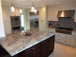 White Black Kitchen Design Ideas - ideas for kitchens with white cabinets hardwood kitchen cabinets