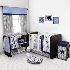 Western Baby Crib Bedding by Teen Bedding Sets For Girls Boys Young At Com Lavender