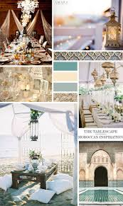Best 25 Moroccan Pattern Ideas by Best 25 Moroccan Wedding Theme Ideas On Pinterest Moroccan