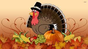 thanksgiving wallpapers turkey hd desktop wallpapers 4k hd