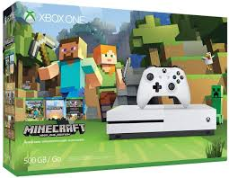 the best xbox one s bundles you need to buy heavy com