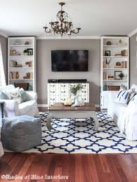 Modern Abstract Rugs Living Room Beautiful Carpets And Rugs Stylish Smart Application