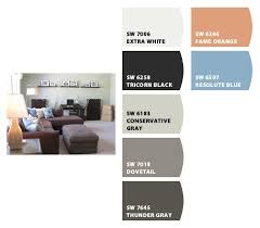 colorsnap by sherwin williams u2013 colorsnap by mgtoews