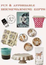 Inexpensive Housewarming Gifts by 28 Fun Housewarming Gifts 50 Of The Best Housewarming Gifts