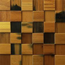 3d wood 3d wood wall panel decorative wood panels 1 box 10 66 sq ft