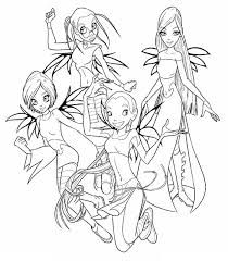 scary halloween witch coloring pages printables get coloring pages