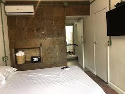 hydeout hotel guadalajara mexico booking com