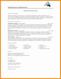 essay about the life of a person college essay writers block cv