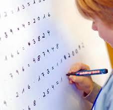 Wetter Bad Iburg Erbgutanalyse Liegt Das Talent Für Mathematik In Den Genen Welt